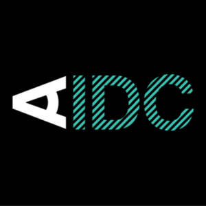 AIDC – Stanley Hawes Award and DAF Impact Strategy Hack - Screenwest