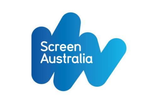 Website 20160921 Screen Australia Logo