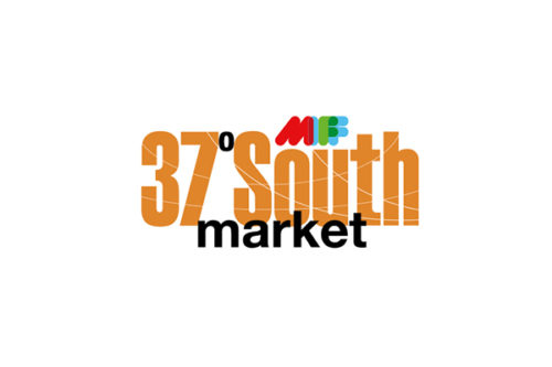 MIFF 37 South