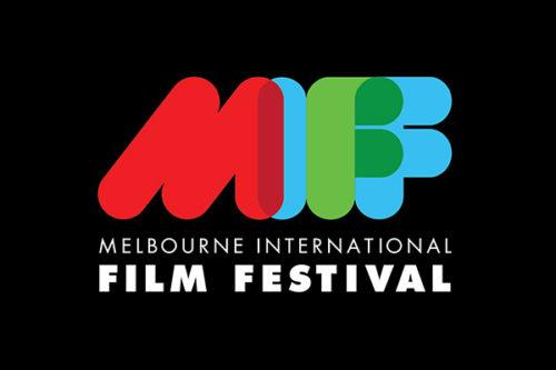 MIFF_General_Logo