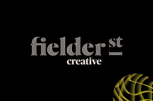 170614 Fielder St