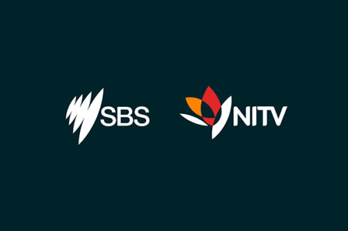 170628 SBS NITV Roadshow v2