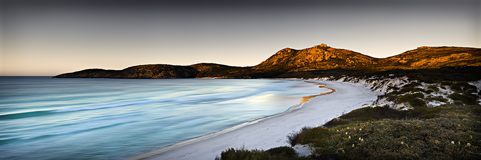Thistle Cove, Esperance © Christian Fletcher