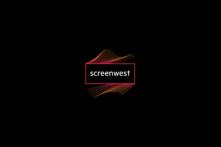 Default thumbnail featuring Screenwest logo