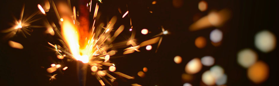 Light The Spark Screenwest Year Long Initiative For Emerging