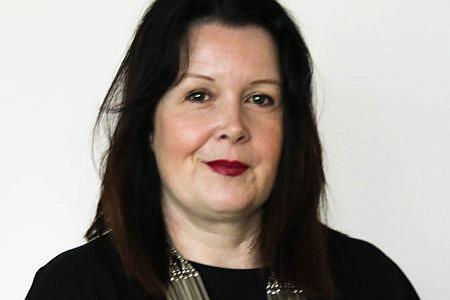 Photo of Caroline Middleton