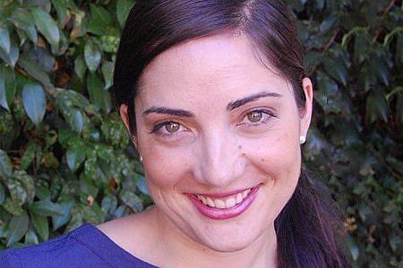 Photo of Eva Di Blasio